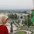 Узбекистан намерен создать биржи криптовалют