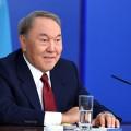 ПрезидентРК отправится вКыргызстан софициальным визитом в2019году