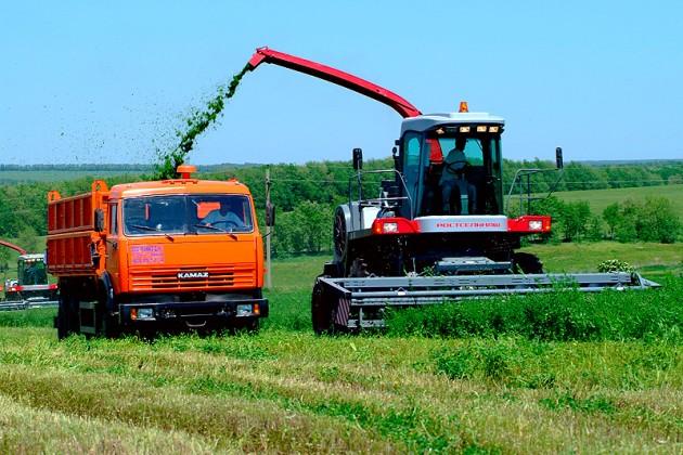 В КазАгро будет представитель Союза фермеров