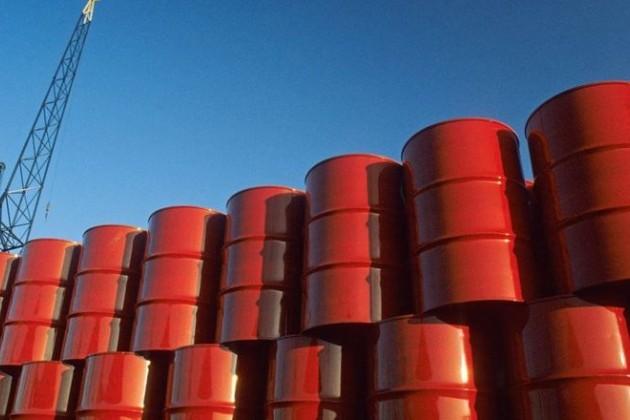 ВКазахстане нет достоверного учета добытой нефти