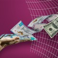 Декларирование не панацея для вывода экономики из тени