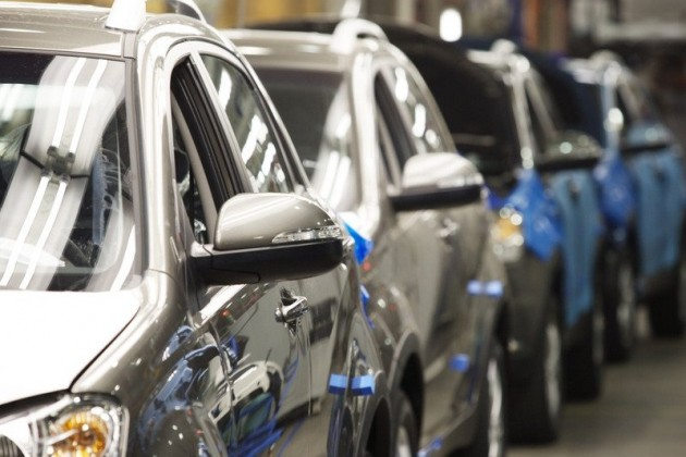 Казахстанцы хотят получить льготные автокредиты