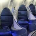 Бизнесмены летают Эйр Астаной и KLM