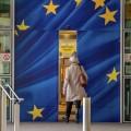 Соглашения об ассоциации ЕС с Грузией и Молдавией вступят в силу 1 июля
