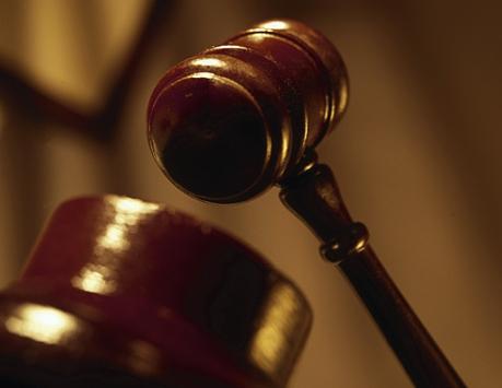 Из уголовного кодекса могут исключить финансовые нарушения