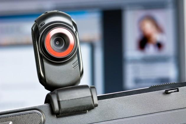 Веб камеры подсматривать онлайн