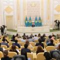 Правительство подготовит пакет реформ для снижения коррупции