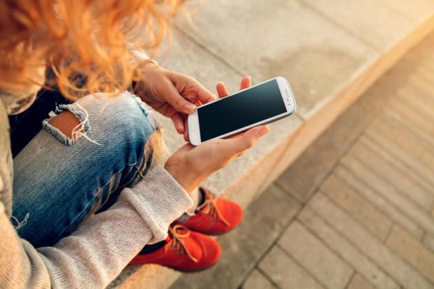 Эксперты ожидают сокращения мирового рынка смартфонов