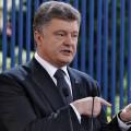 Украина готова выйти изнекоторых соглашений СНГ