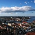 В каких странах Европы выгоднее отдыхать?
