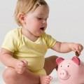 Для поддержки семей с детьми выделят свыше 365 млрд тенге