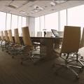 Сколько стоит арендовать офис вАлматы иАстане?
