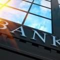 Банковский сектор вожидании проверки напрочность