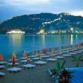 Спрос на отели в Турции падает