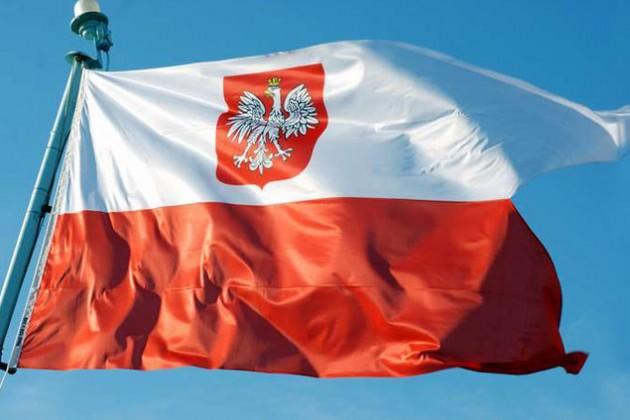 Экс-глава МИДа Польши обвинил Путина