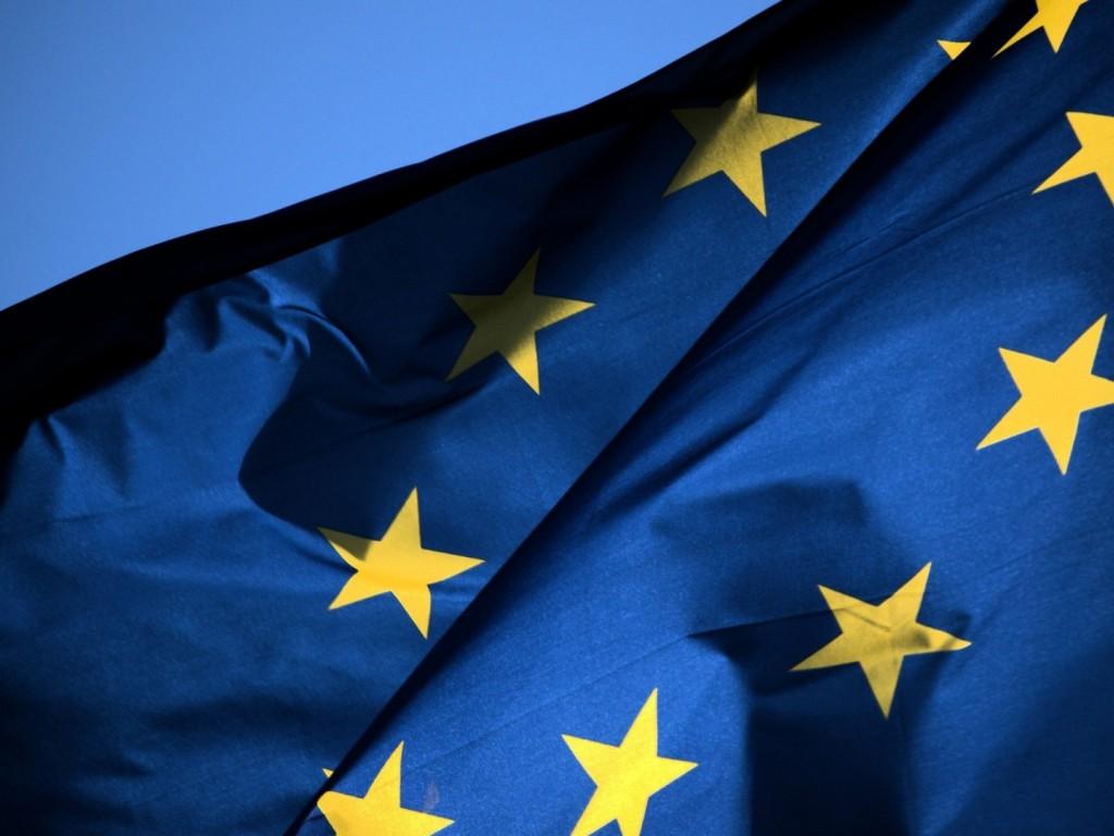 Меркель: EC невидит оснований отменять санкции против Российской Федерации