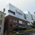 Котировки «Яндекса» упали после новости овозможной сделке сСбербанком