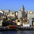 Иностранцы активно скупают жилье в Турции