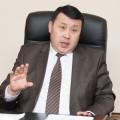 Уход директора «Метрополитена» не связан с жалобами сотрудников