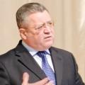 В Акмолинскую область инвестировано 152 млрд тенге
