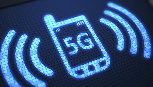 Южная Корея первой запустит 5G