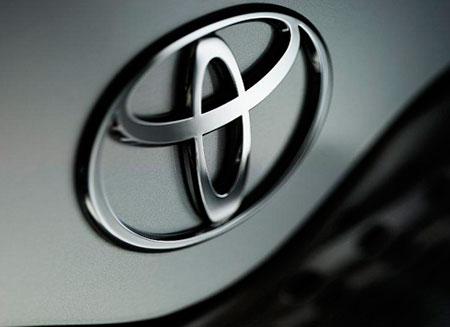 Toyota стала самой дорогой компанией Азии
