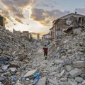Землетрясение вПапуа— Новой Гвинее: урок дляРК