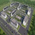 В Туркестане озвучили планы по строительству жилья