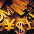 Цены нанефть, металлы икурс тенге на10октября
