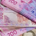 Нацбанк Украины начнет печатать гривны из льна