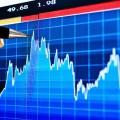 На ЕТС за полгода объем торгов превысил 63 млрд тенге