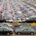 Казахстанцы, купившие авто за границей, разоряют автозаводы в РК