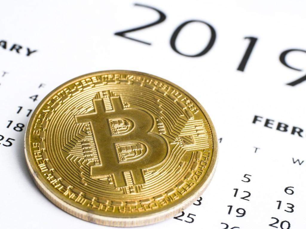 Покупка биткоинов 2019 продвинутые стратегии для форекса