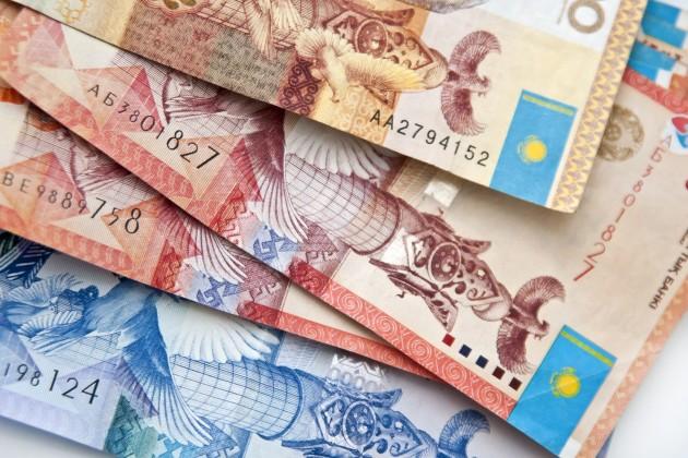 Большинство вкладчиков Валют-Транзит банка вернули свои деньги