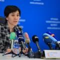 Тамара Дуйсенова: Это вопиющее правонарушение!