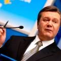 ЕС напугал Украину обвалом ВВП при вступлении в ТС