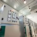 Производители электрооборудования выпустили товаров на 43,9 млрд тенге