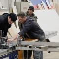 Импорт товаров «экономики простых вещей» снизится до 37% к 2025 году