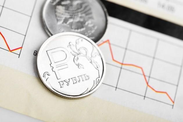 Казахстанцы теряют интерес к рублю