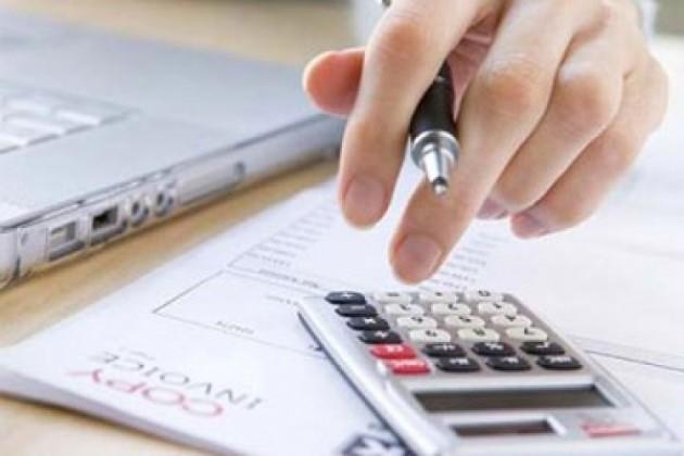 Рост ВВП Казахстана в 2013 году составит 5,2%