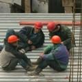 В Казахстане сложно выявить гастарбайтеров