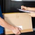 Казахстанцы будут получать посылки в течение 3 дней