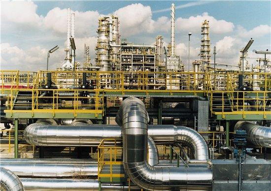 РК рассматривает вариант экспорта нефти через Батуми