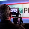 Стоитли ждать запуска телеканала РБК-ТВ Казахстан?