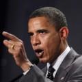 США готовы отложить удар по Сирии