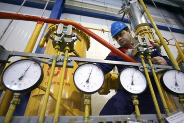Страны СНГ обсудят реализацию газохимических проектов