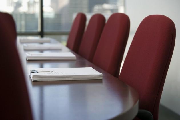 Определен новый состав совета директоров РД КМГ