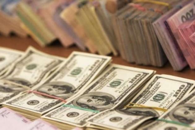 Непростая неделя для валют развивающихся стран