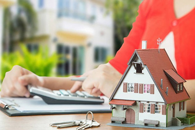 Объем ипотеки увеличился на 202 млрд тенге за год