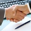 Единая программа поддержки и развития бизнеса стартовала в РК